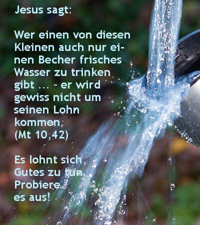 frischeswasser1.jpg