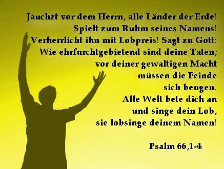 psalm66-1.jpg
