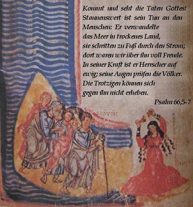 psalm66-2.jpg