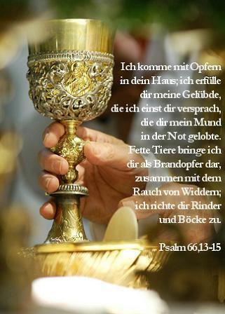 psalm66-4.jpg