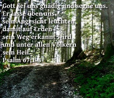 psalm67-1.JPG