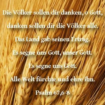 psalm67-3.jpg