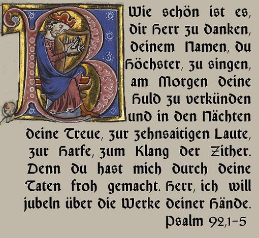 psalm92-1.jpg
