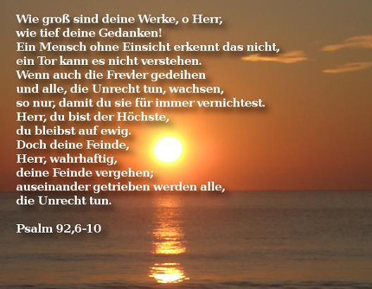 psalm92-2.jpg