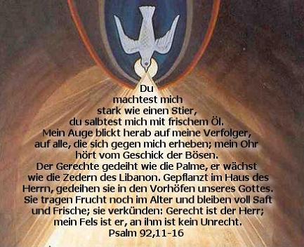 psalm92-3.jpg