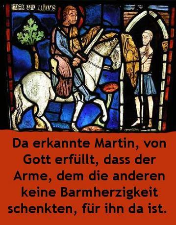 martin_1.jpg