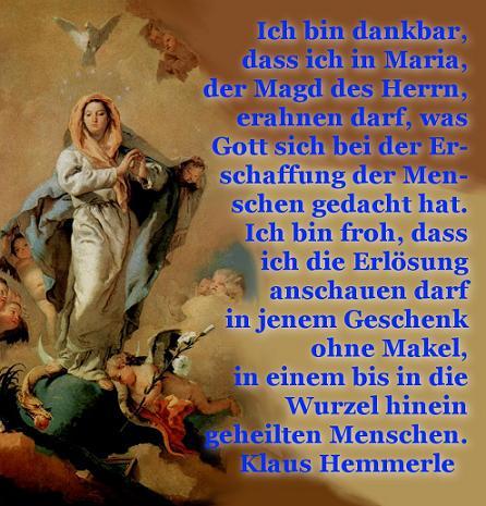 immaculata_2.jpg