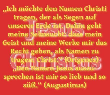 jesus_name.jpg