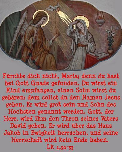 maria_verkundigung_2.jpg
