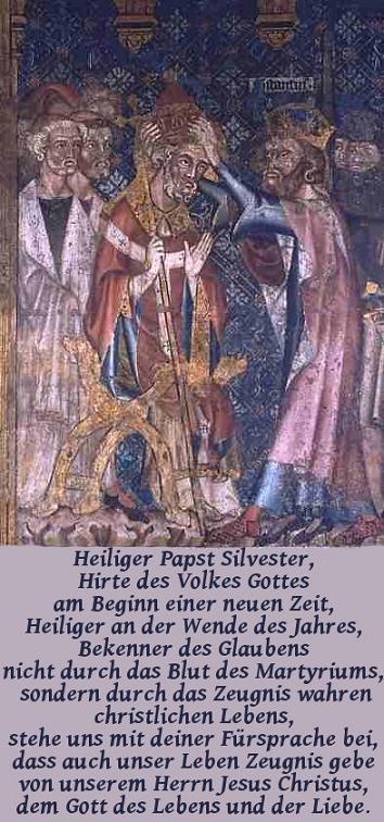 silvester_1.jpg
