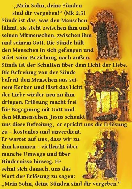jesus_heilung_2.JPG