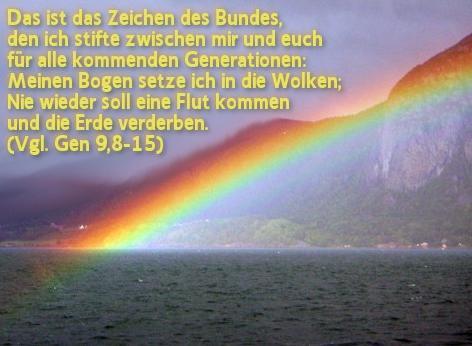 regenbogen_1.jpg