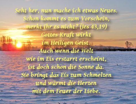 sonne_schnee.jpg