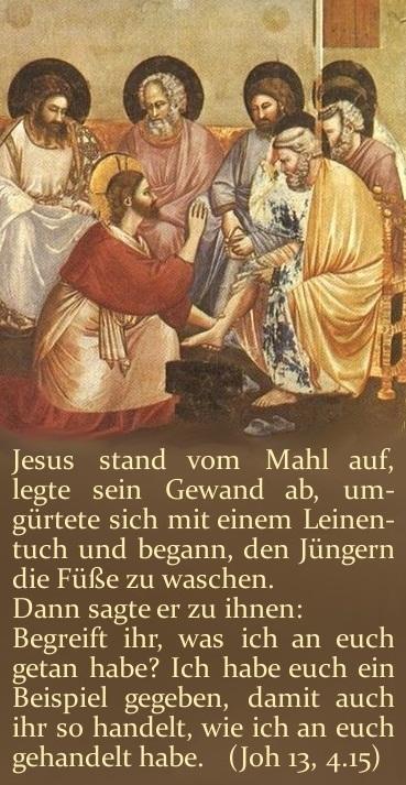 gruendonnerstag_3.jpg