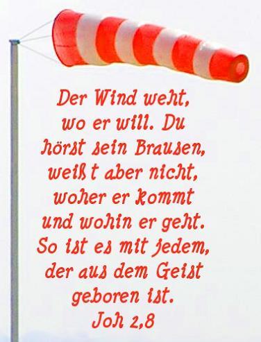 geist_wind_1.jpg