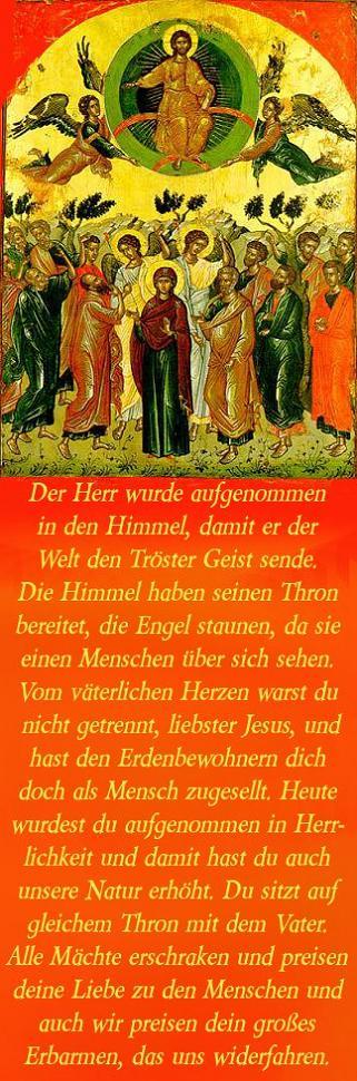 himmelfahrt_5.jpg