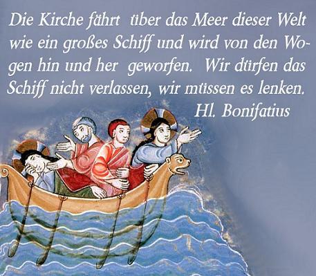 kirche_schiff_1.jpg