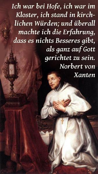 norbert_xanten_2.jpg