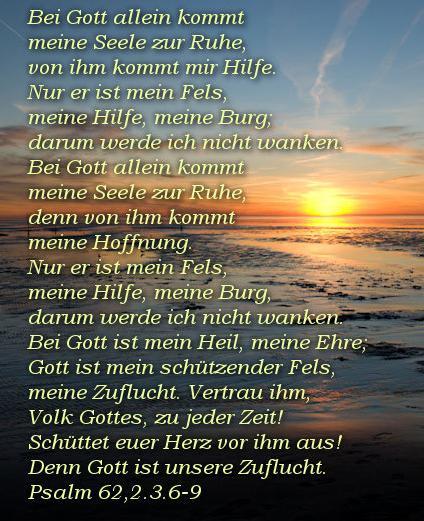16_psalm_62.jpg