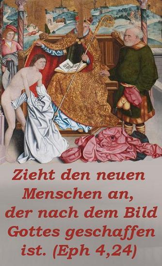 18b_neuer_mensch.jpg