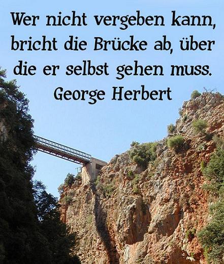 19b_bruecke.jpg