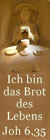 joh_06_35_brot.jpg