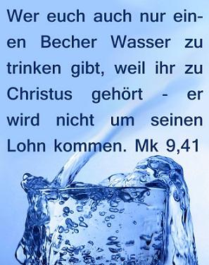 26b_wasser.jpg