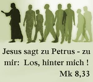 jesus_folgen_1.jpg