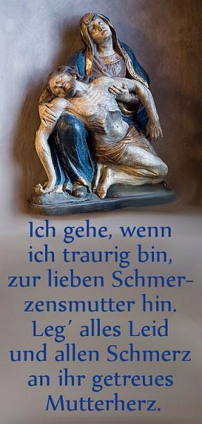 maria_schmerzen.jpg