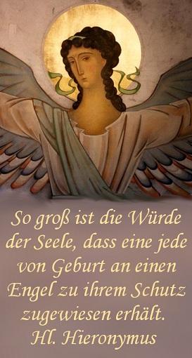 schutzengel_2.jpg