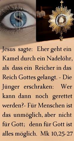 28b_reich_3.jpg