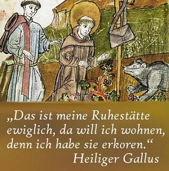 gallus-wohnung.jpg