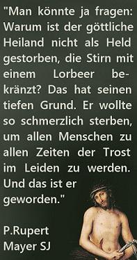 jesus_leiden.jpg