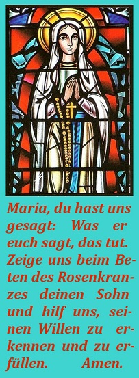 maria_rosenkranz_1.jpg