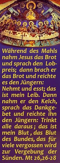 rosenkranz_eucharistie.jpg