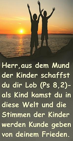 ac4_kinder.jpg