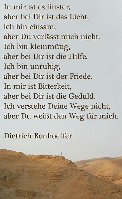 bonhoeffer_weg.JPG