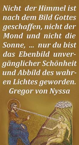 nyssa_mensch.jpg