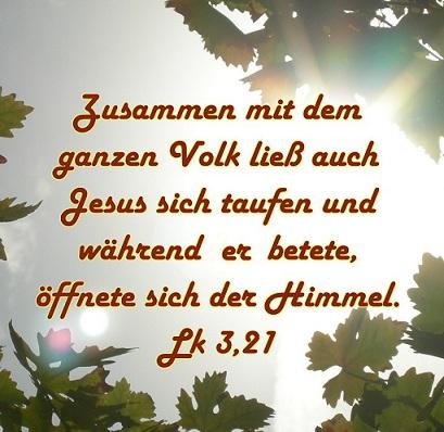 taufe_himmel.JPG