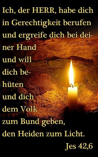 taufe_licht.jpg