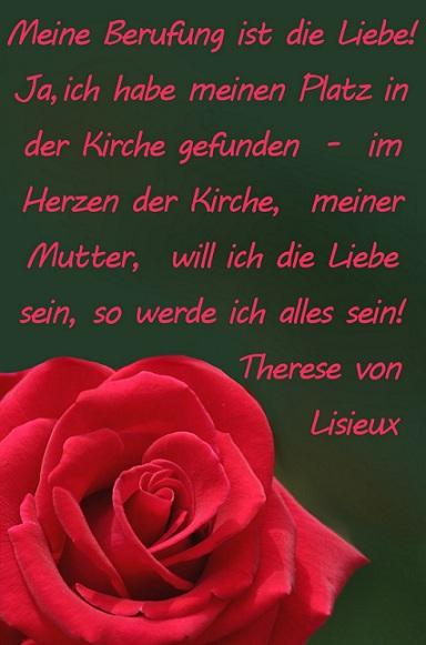 therese_liebe.jpg