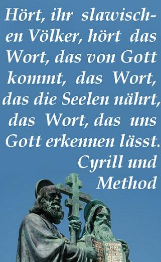 cyrill_method_1.jpg