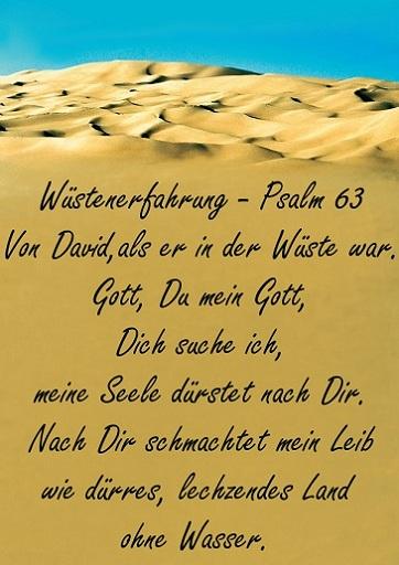 f1_durst.jpg