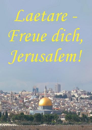 f4_jerusalem.JPG