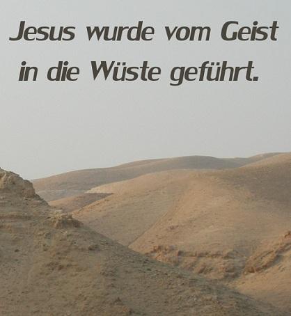 f_1_wueste.JPG
