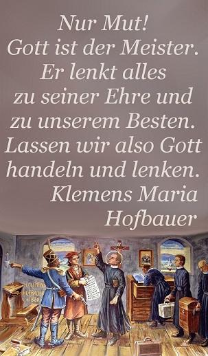 hofbauer_mut.jpg