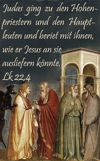 Judas_Iskariot