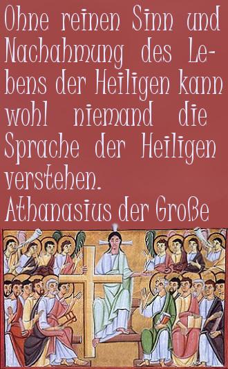 Athanasius_Heilige
