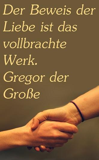 Gregor_LIebe