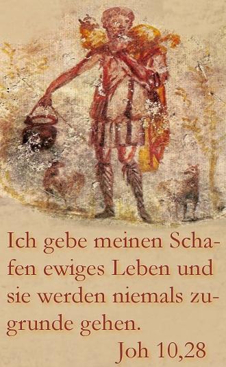 Guter_Hirte_5